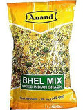 Anand Bhel Mix