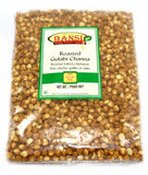 Bansi Roasted Gulabi Chana
