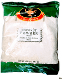 Deep Coconut Powder