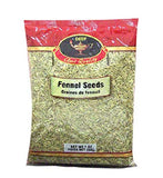 Deep Fennel Seed