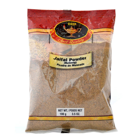 Deep Jaifal Powder