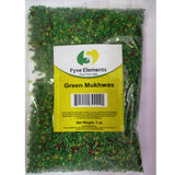 Fyve Elements Green Mukhwas 200g