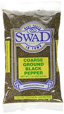 Swad Black Pepper