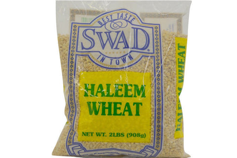 Swad Haleem Wheat