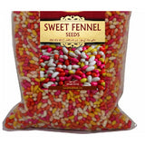 Fyve Elements Sweet Fennel 200g