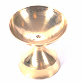 Brass Divi (lamp) Small