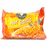 Hot Garlic Noodles 300g