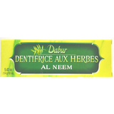 Neem Herbal Toothpaste