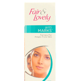 Fair & Lovely Anti Marks Cream