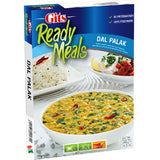 Gits Ready Meals Dal Palak 300gm