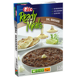Gits Ready Meals Dal Makhani 300gm