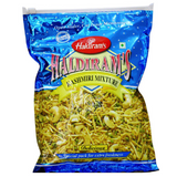 Kashmiri Mixture 400g