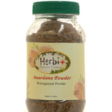 Anardana Pomegranate Powder