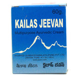 Kailas Jeevan Multipurpose cream