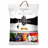 Kohinoor Super Basmati Rice