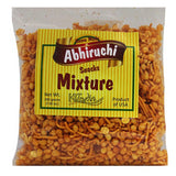 Abhiruchi Mixture 200g