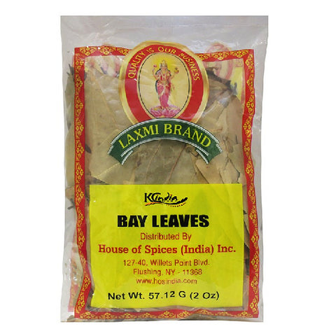 Bay Leaves 2Oz
