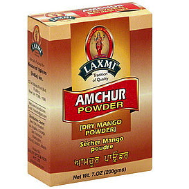 Amchur (Dry Mango) Powder 200gm