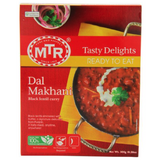 Dal Makhani Ready to Eat - BazaarPrime