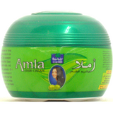 Amla Hair Cream