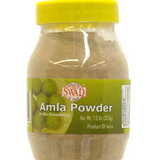 Amla (Gooseberry) Powder