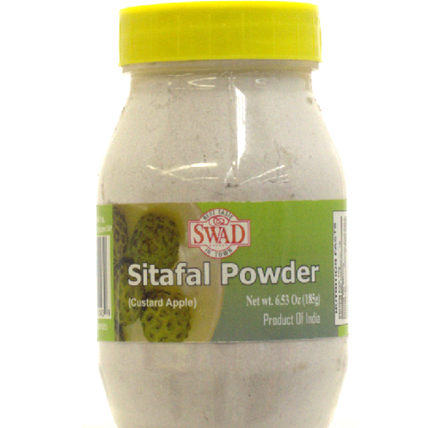 Sitafal Powder