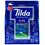 Tilda Legendary Pure Basmati Rice
