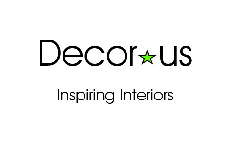 Decor-us logo