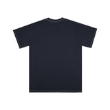 Dance T-Shirt - Off Black