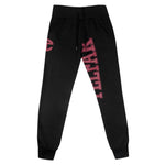 Sweatpant - Black
