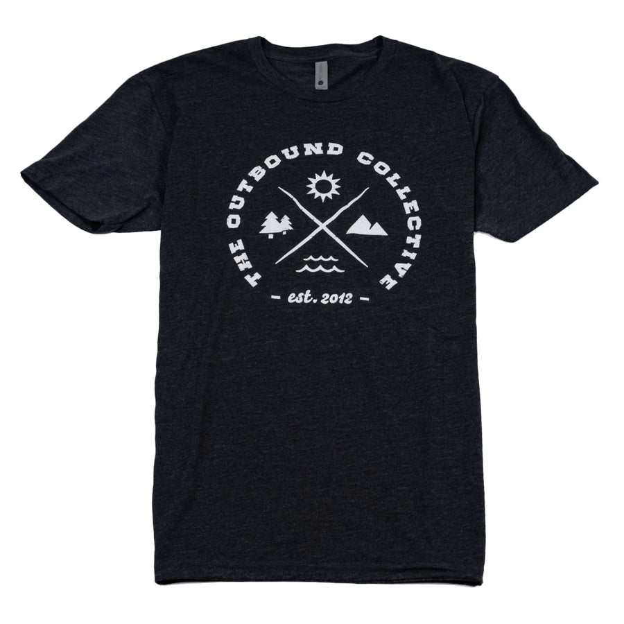 The Outbound T-Shirt