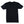 Load image into Gallery viewer, The Outbound T-Shirt