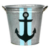 Anchor Bucket