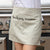 Baking Mama Half Bar Apron