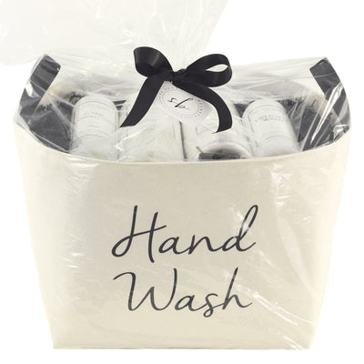 Hand Wash Luxury Laundry Gift
