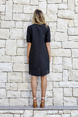 The Elba dress