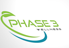 Phase 3 Wellness Picks