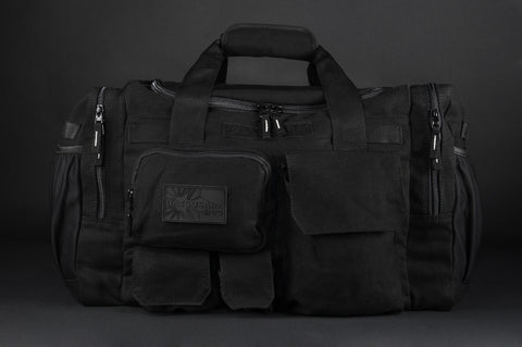 Datsusara Gear Bag Core