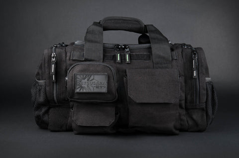 Datsusara Gear Bag Mini