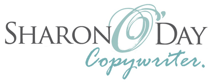 sharon-oday-copywriting