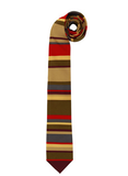Doctor Who Neckties 4 styles