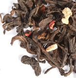 The Neverending StorTEA