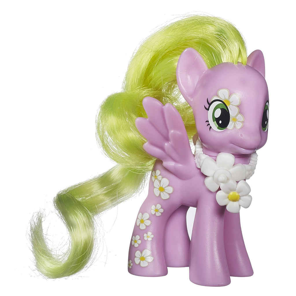 My Little Pony Cutie Mark Magic: Flower Wishes Figure