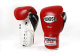 10oz Official Pro Boxing Glove - Lace