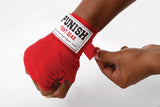 Punish Hand Wraps 5m