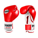 16oz Training Boxing Glove