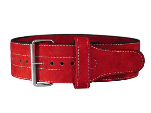 10mm Beast One Prong Belt (IFP approved)