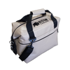 Softpack Cooler