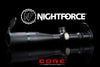Nightforce Optics 5-25x56 ATACR F1 Rifle Scope