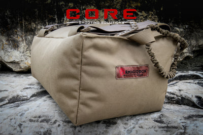 Armageddon Gear Fat Bag